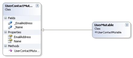 classdiagram1.jpg