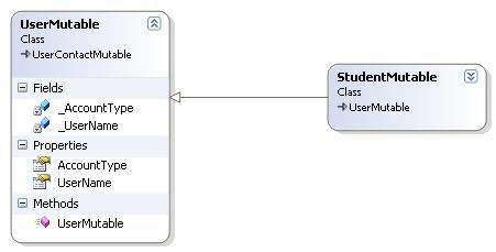 classdiagram2.jpg