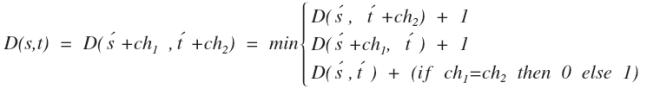 daum_equation_1359460361956