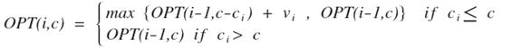 daum_equation_1361040769378